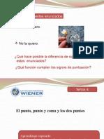 Tema 4 El Punto, Punto y Coma y Los Dos Puntos[1] (2)
