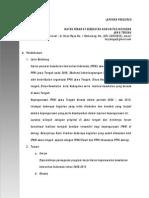 LAPORAN PENGURUS IPKKI Jateng.pdf