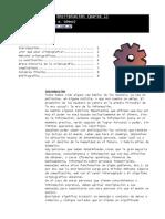 encriptacion-090108.pdf
