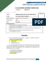 Examen Parcial_sistemas de Redes Comerciales