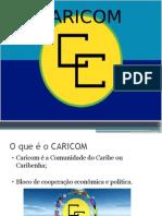 1 Caricom Slide