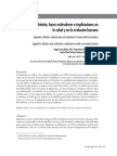 Dialnet-Epigenetica-4169890.pdf