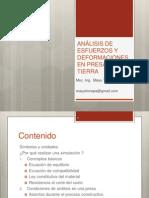 Tema 4a - Analisis de esfuerzos y deformaciones en presas.pdf
