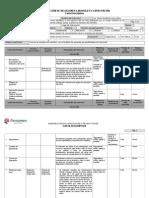 2.- Carta Descriptiva La Maniobre de Heilmich 2