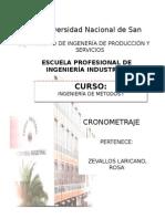 guia 6 RESUELTA.docx