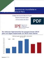 Colegio de Economistas .pptx
