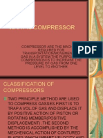 WHAT IS COMPRESSOR.ppt