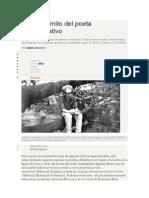 Seminario I - El junco y la corriente - copia.docx