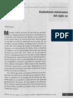 620-2438-1-PB.pdf