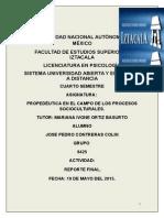 403 U2 Act9 Reporte Final Contreras Colin Jose Pedro Gpo 9425.