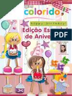 00 Revista Eva Colorido de Aniversario (2)