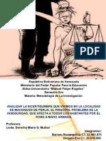 PRESENTACION DE DIADISPOSITIVAS DE LA DELINCUENCIA.pptx
