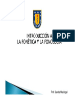 Conceptos_Generales_Fonetica_y_Fonologia_[Modo_de_compatibilidad] (1).pdf