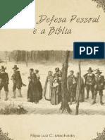 Armas, Defesa Pessoal e a Bíblia - livro para download.pdf