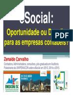 @enescon-esocial-jan2015-zenaide.pdf