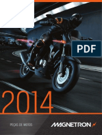 Catalogo Magnetron Dezembro 2014