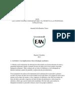 Guía 3 Introducción a la Administración