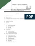 ICP METHOD.pdf