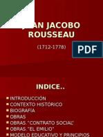 JUAN+JACOBO+ROUSSEAU.ppt3.ppt