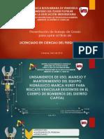 presentacion disnovel y moron.pdf
