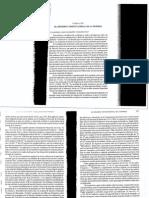 Dalla via Alberto- Dcho Const Económico- Regimen Constitucional de La Moneda