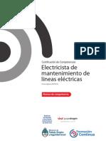 NCL_PETR_Elec_lin_e