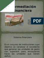 intermediacionfinaciera