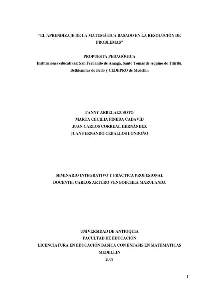 Contemporáneo Faltan Problemas De Palabras Sumando Las Hojas De ...