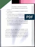 acerca del amor en Ortega y Gasset 2.PDF