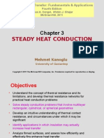 Heat 4e Chap03 Lecture