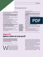 P2april2012fmarticle2
