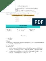 integral Sustitucion trigonometrica (2).doc