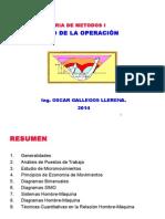 Diseño de la Operación.pptx