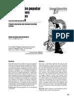 la educación popular.pdf