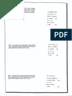 solucionario dinamica 10 edicion russel hibbeler- 131219124519-phpapp02