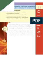 Capítulo 11-Afinación de Operaciones en Bases de Datos