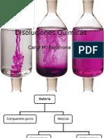 Disoluciones Quc3admicas 1 2