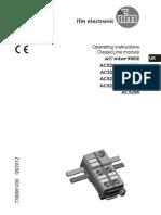ac5215 ifm.pdf