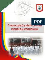 Ficha Calendario Oficiales Asimiladosm