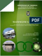 Matematica Basica,Calculo (1)