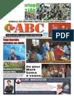 ABC Nr 259 Compact