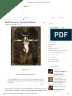 Jack Parsons & a Operação Babalon _ Círculo Tifoniano.pdf