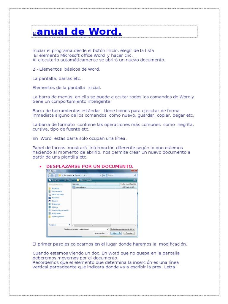 Manual de Word.doc
