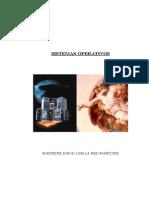 Sistemas Operativos -PDF