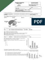 Pruebas.Datos y AzarFila A.doc