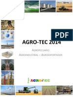 AGRO-TEC 2015