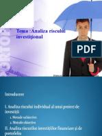 Riscul in Investitii Curs Nadia Ciocoiu 1 (1)