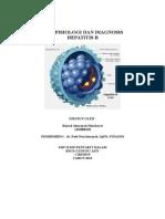 Referat Diagnosis Hepatitis B