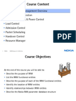 01 RRM Overview 2006 Partner
