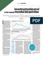 Cambios en El Mercado Del Petróleo_2015!05!17_#12
